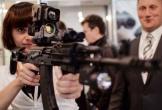Nga bắt đầu chuyển vũ khí cho Saudi Arabia