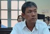 Tòa tuyên án vụ tranh chấp tác quyền Thần đồng Đất Việt