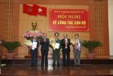 Quảng Nam: Giới thiệu, bầu bổ sung một Phó Bí thư Tỉnh ủy