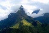 Núi Hoàng Liên Sơn của Việt Nam: Điểm đến mong ước 2019 của National Geographic