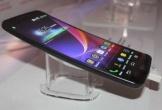LG chưa sẳn sàng ra mắt smartphone màn hình gập