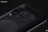 """Xiaomi tiết lộ sự thật về chiếc điện thoại Mi 9 """"trong suốt"""" của mình"""