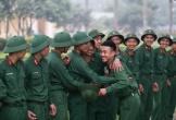 Bộ Quốc phòng yêu cầu 'đánh giá tỉ mỉ' chiến sĩ nhập ngũ có hình xăm