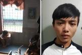 """Quảng Nam:  6 thanh niên mở """"tiệc ma túy"""" tại nhà"""