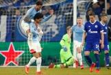 Man City thắng ngược nhờ hai bàn trong năm phút cuối