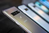 Galaxy S10 5G có màn hình 6,7 inch và 6 camera