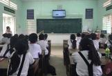 Yêu cầu trả lại hàng trăm triệu đồng tiền đứng lớp của giáo viên