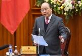 Thủ tướng kiểm tra công tác chuẩn bị Hội nghị Thượng đỉnh Mỹ-Triều