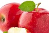 Ăn táo mỗi ngày giúp ngăn ngừa ung thư phổi