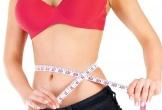 Giảm cân cấp tốc cho phụ nữ tuổi U40