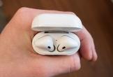 Tai nghe không dây có thể gây ung thư