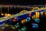 Đà Nẵng bất ngờ lọt Top 52 điểm đến đỉnh nhất thế giới năm 2019