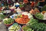 Sợ ăn phải thịt lợn trúng dịch tả, dân Việt đổ xô sang rau, đậu phụ