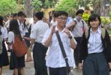 Tuyển sinh lớp 10 THPT 2019-2020: Băn khoăn ngã rẽ
