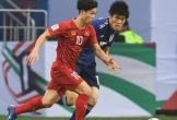Công Phượng, Xuân Trường… bất ngờ sáng cửa dự SEA Games