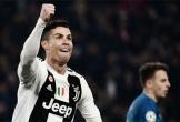 Kaka: 'Áp lực từ chính Messi giúp Ronaldo thăng hoa'