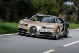 Bugatti sẽ sản xuất siêu xe giá rẻ chỉ từ... hơn 11 tỉ đồng?