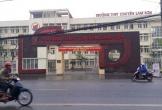 Phát hiện hàng loạt sai phạm tại Trường THPT chuyên Lam Sơn Thanh Hóa