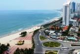 Cơ chế đặc thù giúp 'cởi trói' Đà Nẵng để vươn tầm đô thị quốc tế