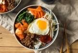 7 món ăn phải thử khi đến Hàn Quốc
