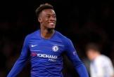 Tuyển Anh bất ngờ triệu tập tài năng trẻ 18 tuổi của Chelsea