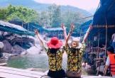 CLIP: Tất tần tật về kinh nghiệm du lịch Đà Nẵng tự túc