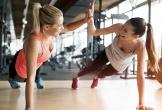 Muốn giảm cân thì tập thể dục buổi nào tốt nhất?