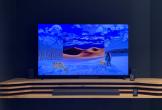 TV QLED 8K của Samsung có giá 2,3 tỷ ở Việt Nam