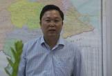 Vụ 1.000 người dân đòi sổ đỏ: Lãnh đạo tỉnh Quảng Nam lên tiếng