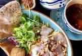 Những món ăn ngon ở Đà Nẵng gây thương nhớ cho thực khách