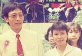 MC Lại Văn Sâm tiết lộ quá khứ từng được mẹ vợ nuôi