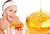 Cách chữa mụn ẩn bằng mật ong