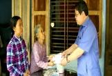 Thủ tướng hỗ trợ 100 triệu đồng cho thân nhân anh dân quân thiệt mạng trong lũ ở Quảng Nam