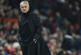 Mourinho dự định trở lại vào mùa hè tới