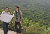 Loạt sai phạm trong các dự án trên bán đảo Sơn Trà: Đất biệt thự giá thuê chỉ 2.000 đồng/m2