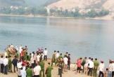 Phó Thủ tướng chia buồn với gia đình học sinh bị đuối nước ở Hòa Bình