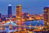 Nghị quyết 43-NQ/TW: Tạo đột phá cho Đà Nẵng