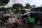 Đà Nẵng cấm xe 16 chỗ trở lên tại một số tuyến đường trung tâm thành phố