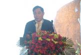 Chủ tịch Đà Nẵng họp khẩn vụ ông Dũng