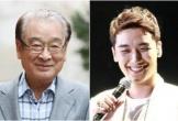 Sao nam 84 tuổi lên án Seungri: 'Mất kiểm soát, thất bại trước cám dỗ'