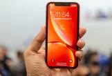 iPhone XR mất giá chục triệu đồng chỉ sau nửa năm