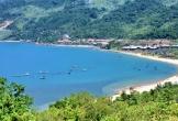 Ký kết phối hợp bảo tồn bán đảo Sơn Trà và các bãi biển theo hướng bền vững