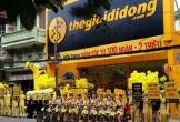 """Sau 15 năm sáng lập """"đế chế"""" bán lẻ, thêm một cộng sự của ông Nguyễn Đức Tài ra đi"""