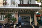 Vụ bán nhà đất công sản Đà Nẵng dính Vũ