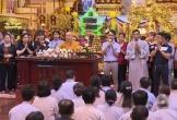 Bác sĩ khuyên người dân lên Ba Vàng chữa bệnh: Trụ trì chùa gọi nên
