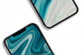 iPhone SE thiết kế mới có thể ra mắt năm nay