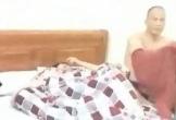 2 giáo viên bị bắt quả tang trong nhà nghỉ ở Lạng Sơn: Ôm cho đỡ sốt rét?