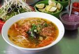 5 địa chỉ ẩm thực nổi tiếng trên đường khám phá Đà Lạt