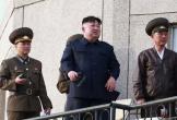 Tình báo Mỹ tin Triều Tiên chỉ bắn vũ khí chống tăng trong vụ thử mới