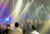 Đà Nẵng tổng tấn công các điểm nóng ma túy trên địa bàn